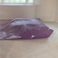 Waterbeds For Sale Isle of Ely Ex display Used ly