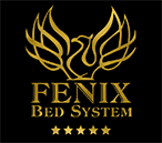 Fenix Bed System