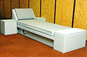 Waterbeds-Essex-Bedfordshire-Cambs