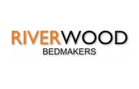 Riverwood Beds